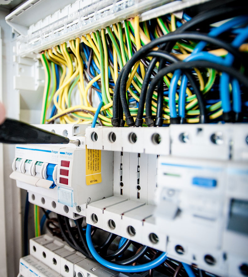 Outstanding Electrical Installation Mas Wiring Database Unre4X4Andersnl